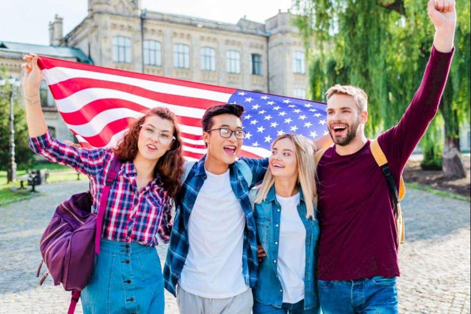 Chuẩn bị hồ sơ du học Mỹ đầy đủ giúp bạn hiện thực giấc mơ du học Mỹ dễ dàng hơn