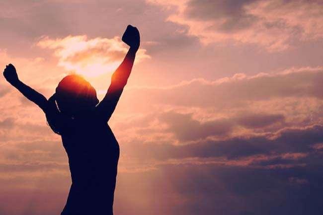 BÀI LUẬN TIẾNG ANH VỀ VẤN ĐỀ SỨC KHỎE
