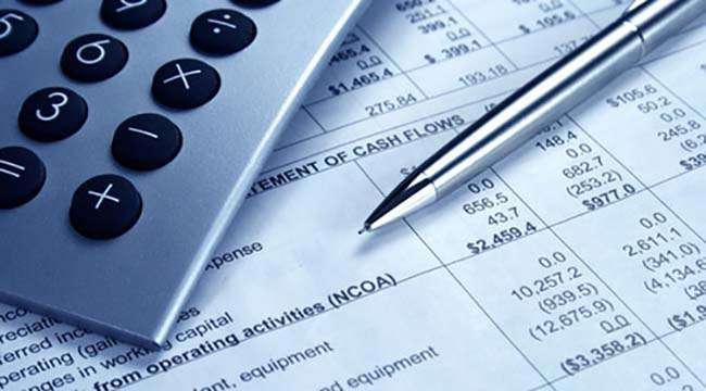 Cách học môn kế toán tài chính