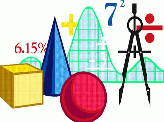 Cách học môn xác suất thống kê