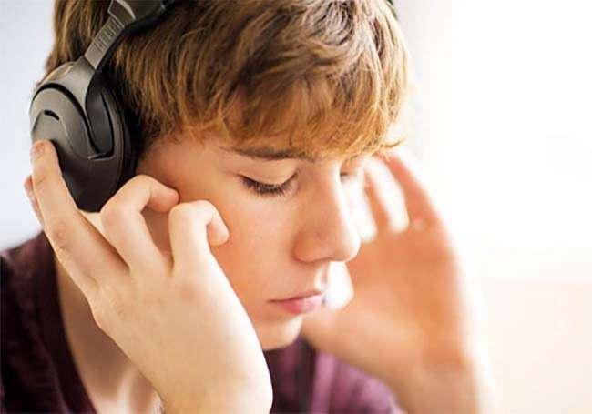 Cách xử lý áp lực thời gian khi nghe tiếng Anh