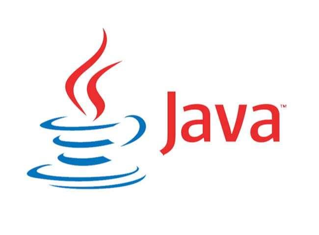 Java mang đến nhiều trải nghiệm thú vị cho trẻ em