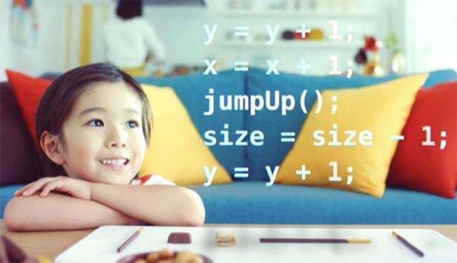 Tùy theo độ tuổi, tính cách mà chọn loại ngôn ngữ phù hợp với trẻ