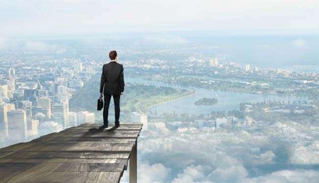 Thành công chỉ đến khi chúng ta cố gắng hết sức và không ngừng hoàn thiện bản thân mình