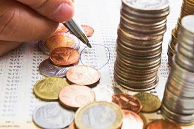 cách học tốt kế toán tài chính