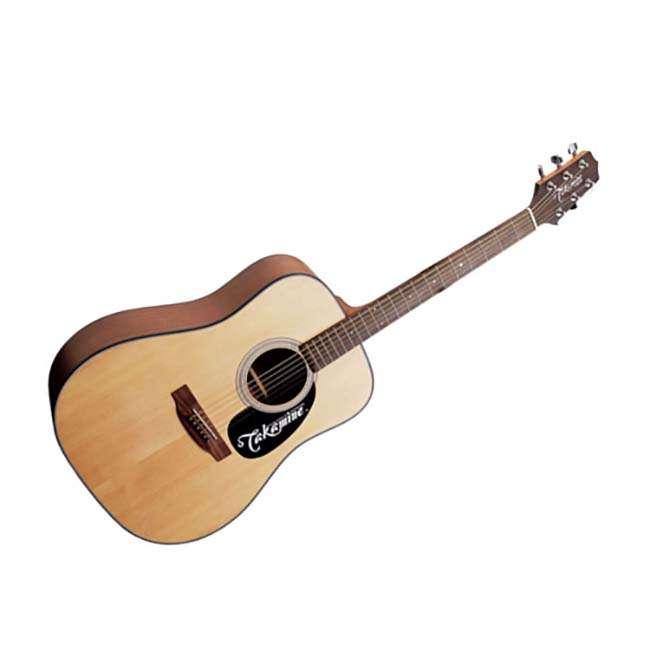 Đàn guitar acoustic là gì
