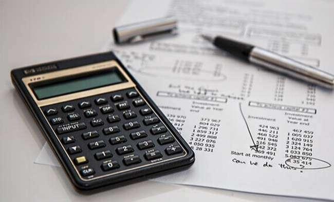 Bí quyết học nguyên lý kế toán hiệu quả nhất