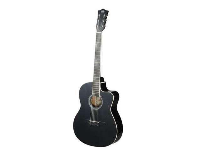 Guitar Lazer