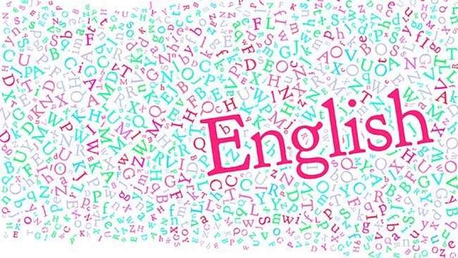 Từ vựng tiếng Anh lớp 6