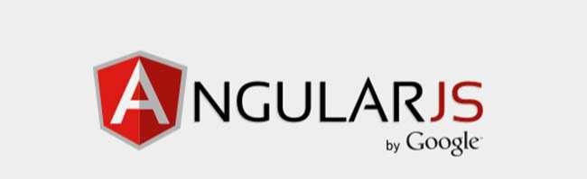 AngularJS là gì