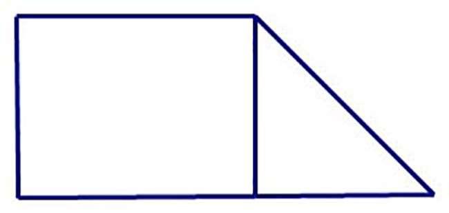 Hình bên có…góc vuông