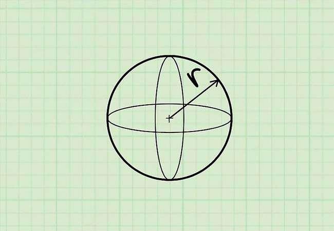 Nhận biết hình cầu